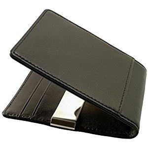 4f86d499848ba Qualität zu einem günstigen preis. Die geldbörse mit geldklammer (aber ohne  kleingeldfach) kommt in einem schönen